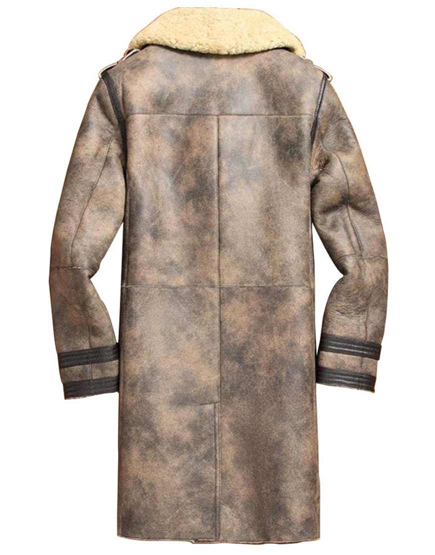 Men-Sheepskin-Shearling-Leather-Coat