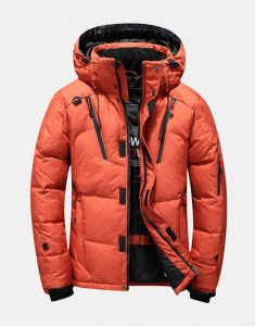 Men's-Parka-Quilted-Insulated-Jacket