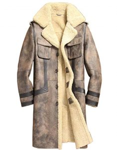 Mens-Sheepskin-Shearling-Leather-Coat