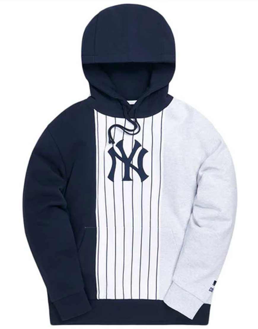 NY-Logo-Hoodie