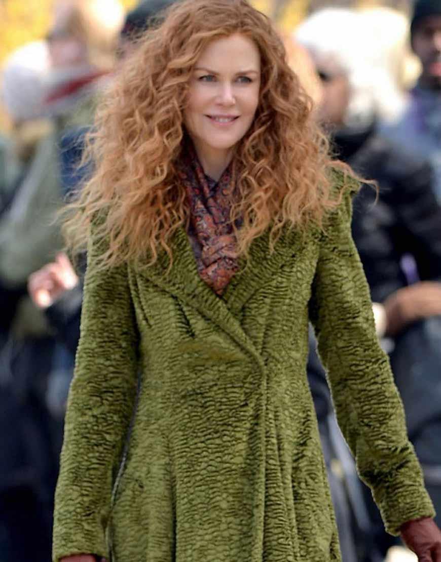 Nicole-Kidman-Green-The-Undoing-Coat