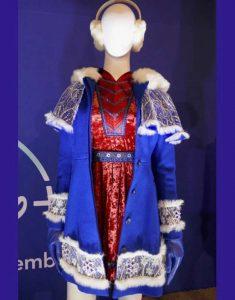 Noelle-Kringle-Blue-Coat