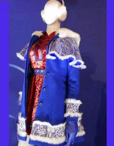 Noelle-Kringle-Blue-White-Shearling-Coat