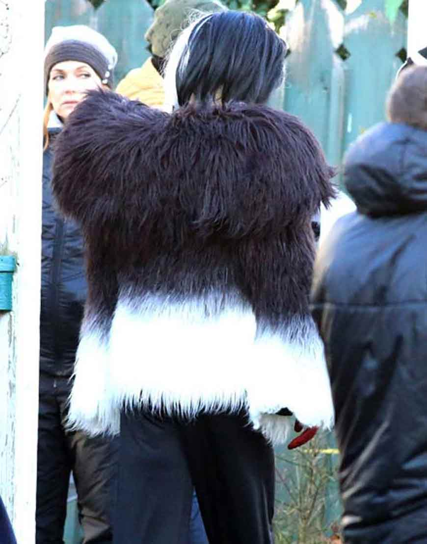 Once-Upon-a-Time-Cruella-Deville-Fur-Jacket