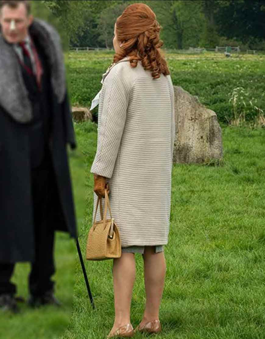 Pennyworth-Bet-Sykes-Mid-Length-Coat