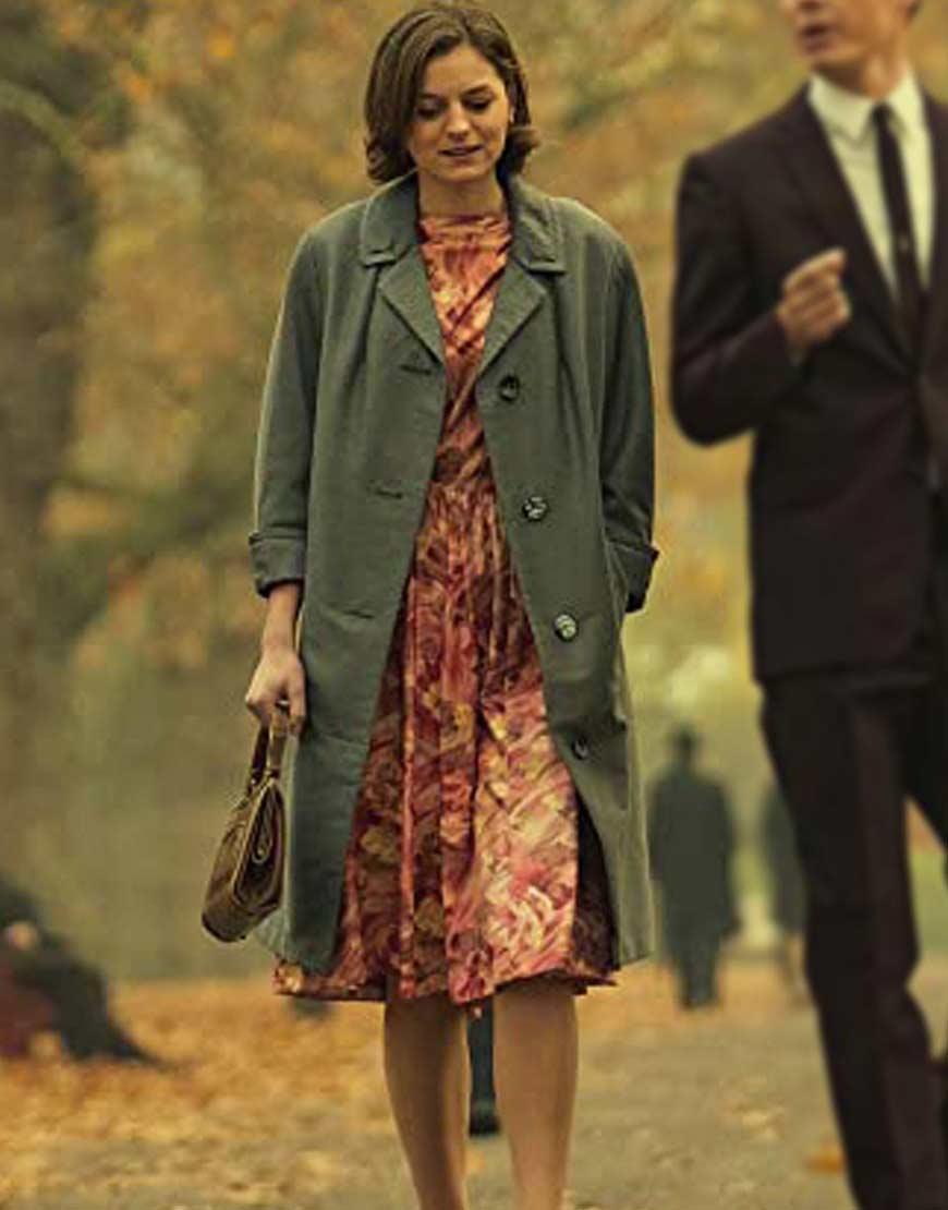 Pennyworth-Esme-Winikus-Coat