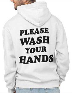 Please-Wash-Your-Hands-Hoodie