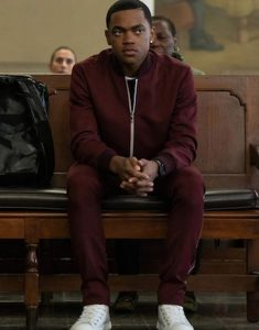 Power-Book-II-Ghost-Michael-Rainey-Jr-Tracksuit