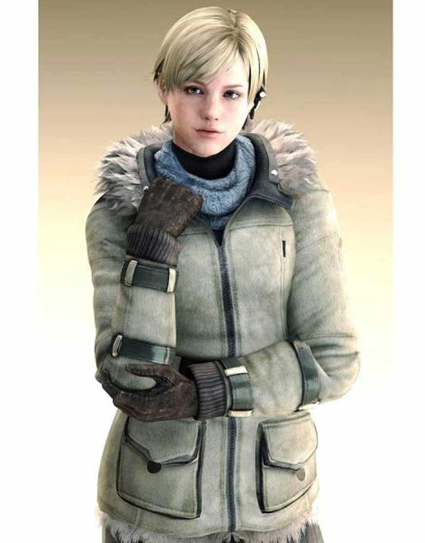 Resident-Evil-6-Sherry-Birkin-Jacket