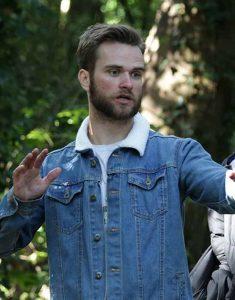 Roadkill-Josh-Denim-Sherpa-Collar-Jacket