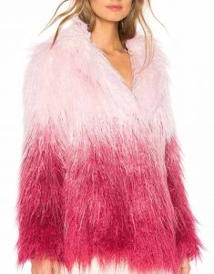 Savannah-Lee-May-Julie-and-the-Phantoms-Carrie-Fur-Jacket