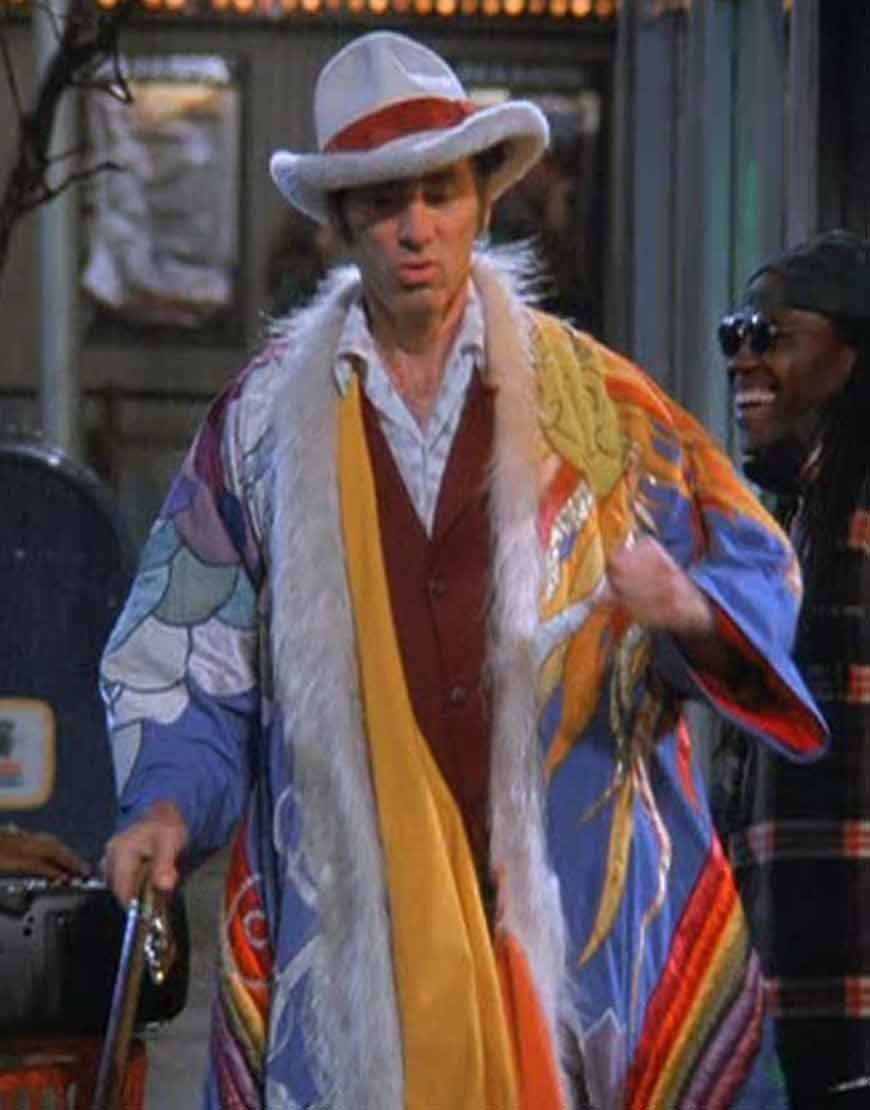 Seinfeld-S07-Cosmo-Kramer-Long-Coat