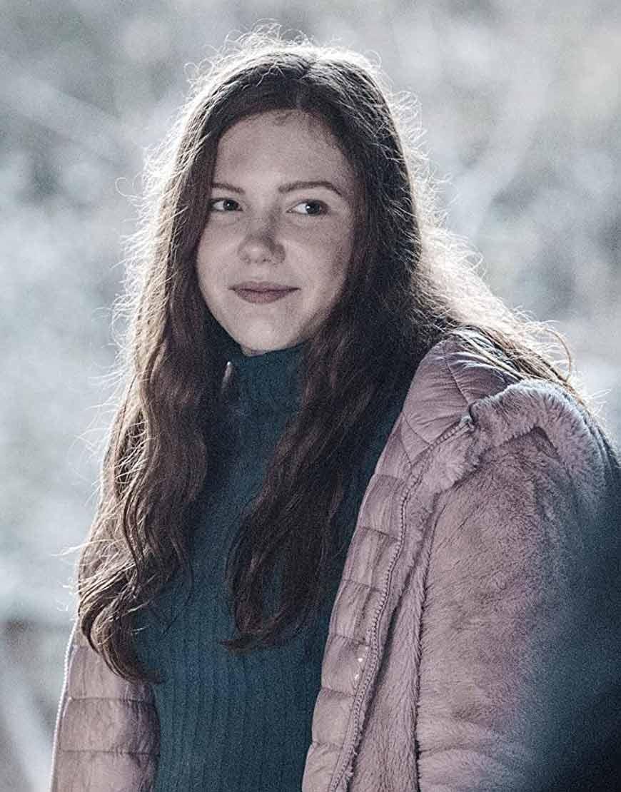 Shortcut-Sophie-Jane-Oliver-Pink-Coat