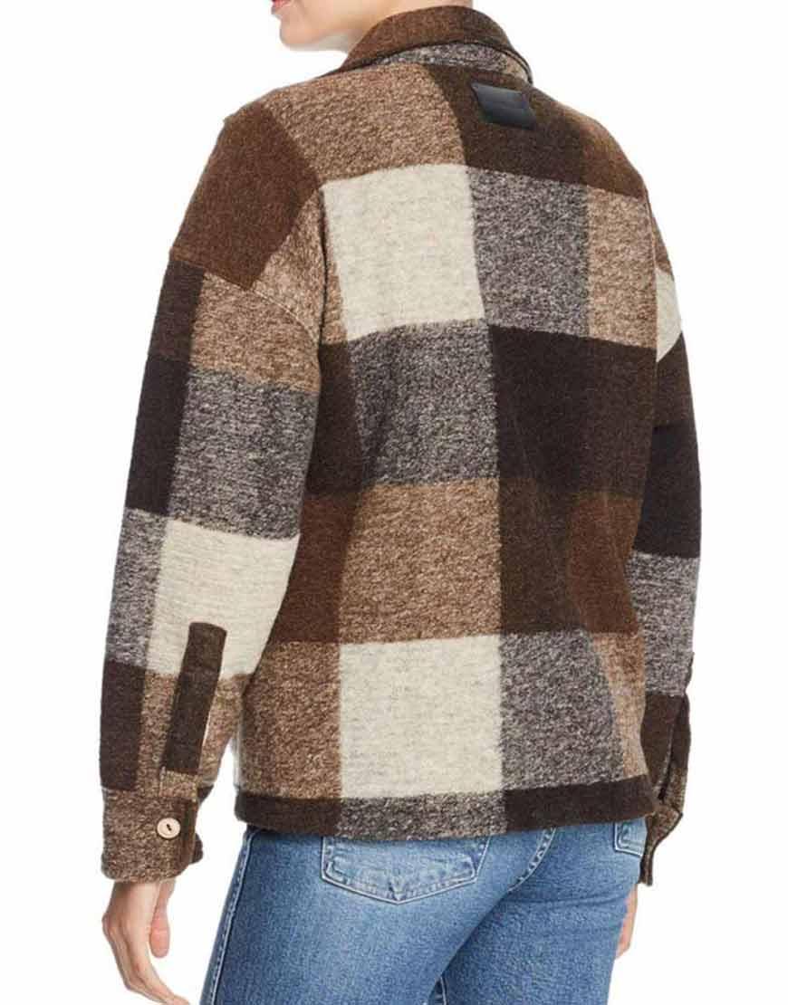 Sloane-Brown-Plaid-Jacket