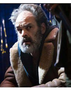 Snowpiercer-Season-2-Steven-Ogg-Brown-Coat
