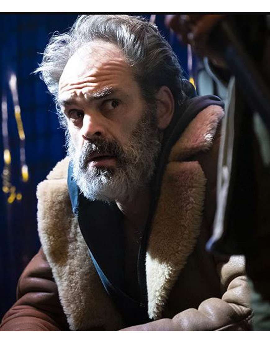 Snowpiercer-Season-2-Steven-Ogg-Brown-Coat