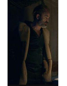 Snowpiercer-Season-2-Steven-Ogg-Leather-Coat
