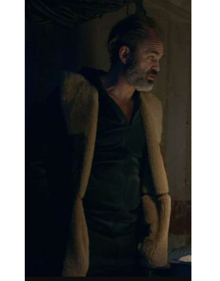 Snowpiercer-Season-2-Steven-Ogg-Leather-Coat