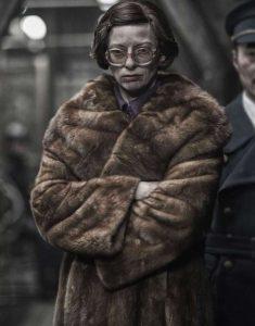 Snowpiercer-Tilda-Swinton-Mason-Fur-Coat