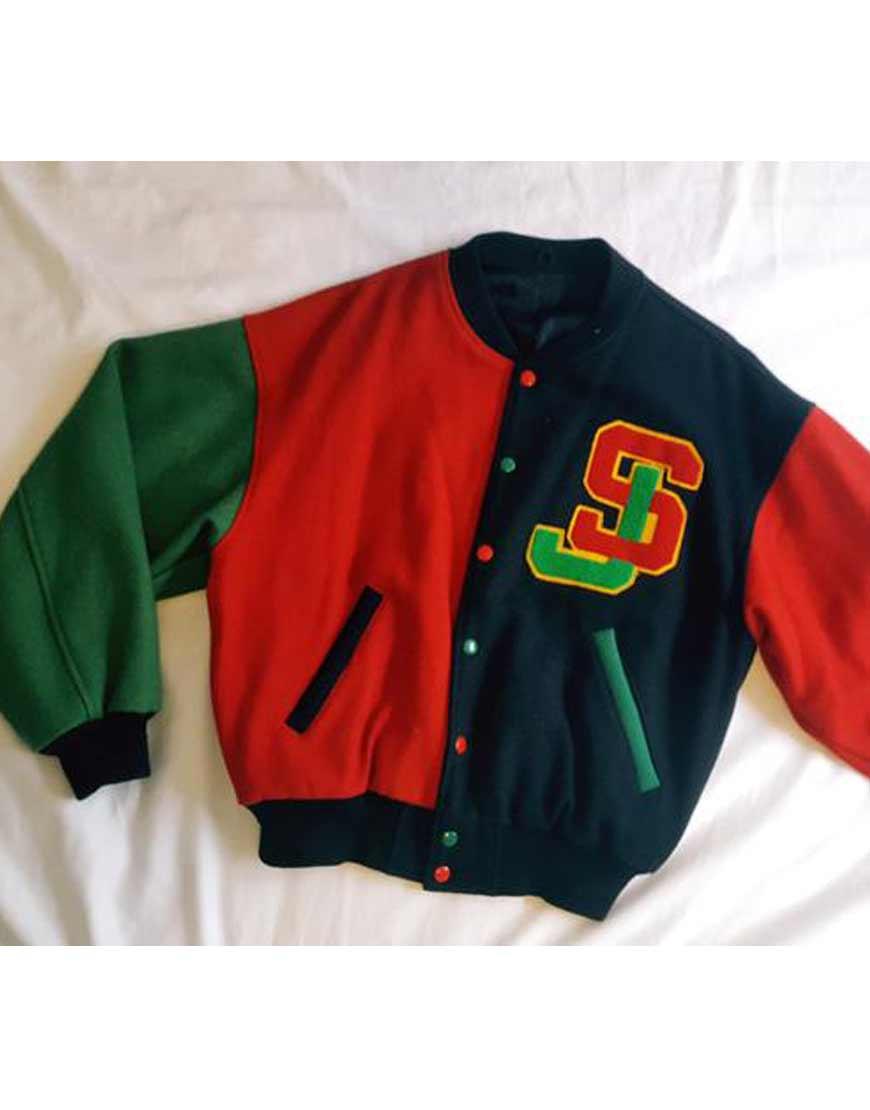 Spike-Lee-Vintage-Jacket