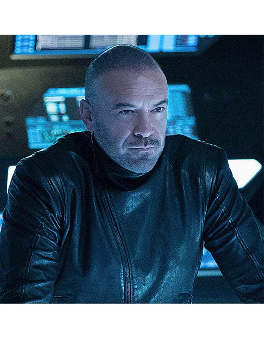 Star-Trek-Discovery-Alan-Van-Sprang-jacket
