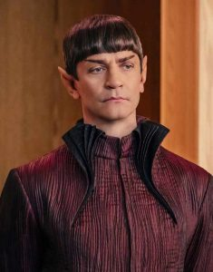 Star-Trek-Discovery-Sarek-Coat