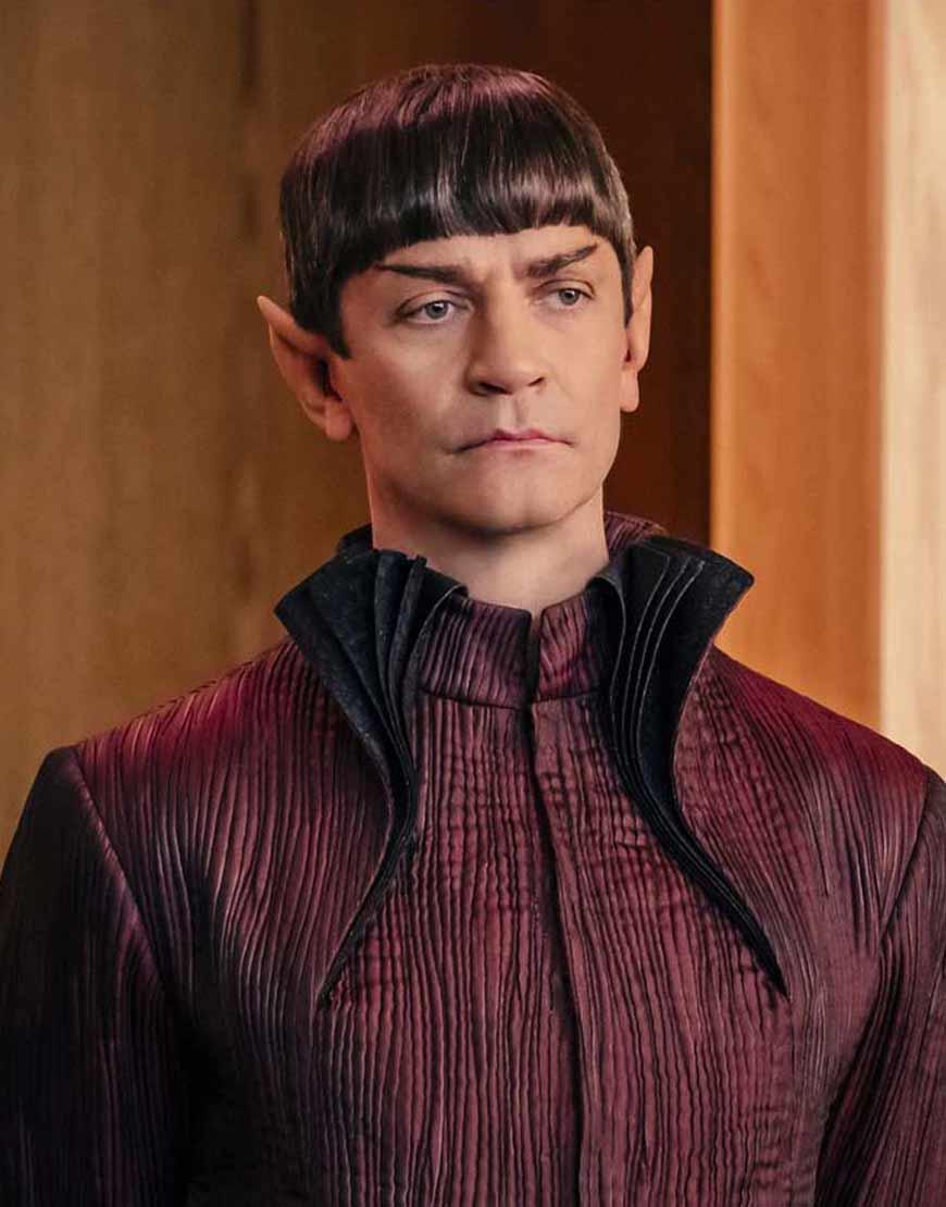 Star-Trek-Discovery-Sarek-Coat