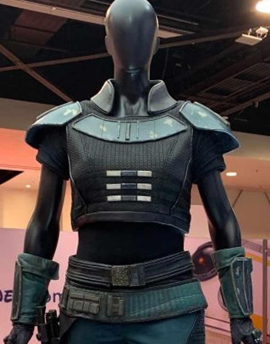 Star-Wars-The-Mandalorian-Cara-Dune-Leather-Jacket