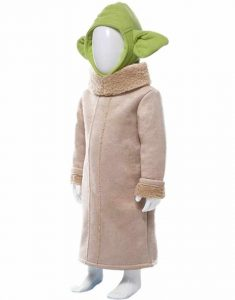 Star-Wars-The-Mandalorian-S02-Baby-Yoda-Leather-Coat