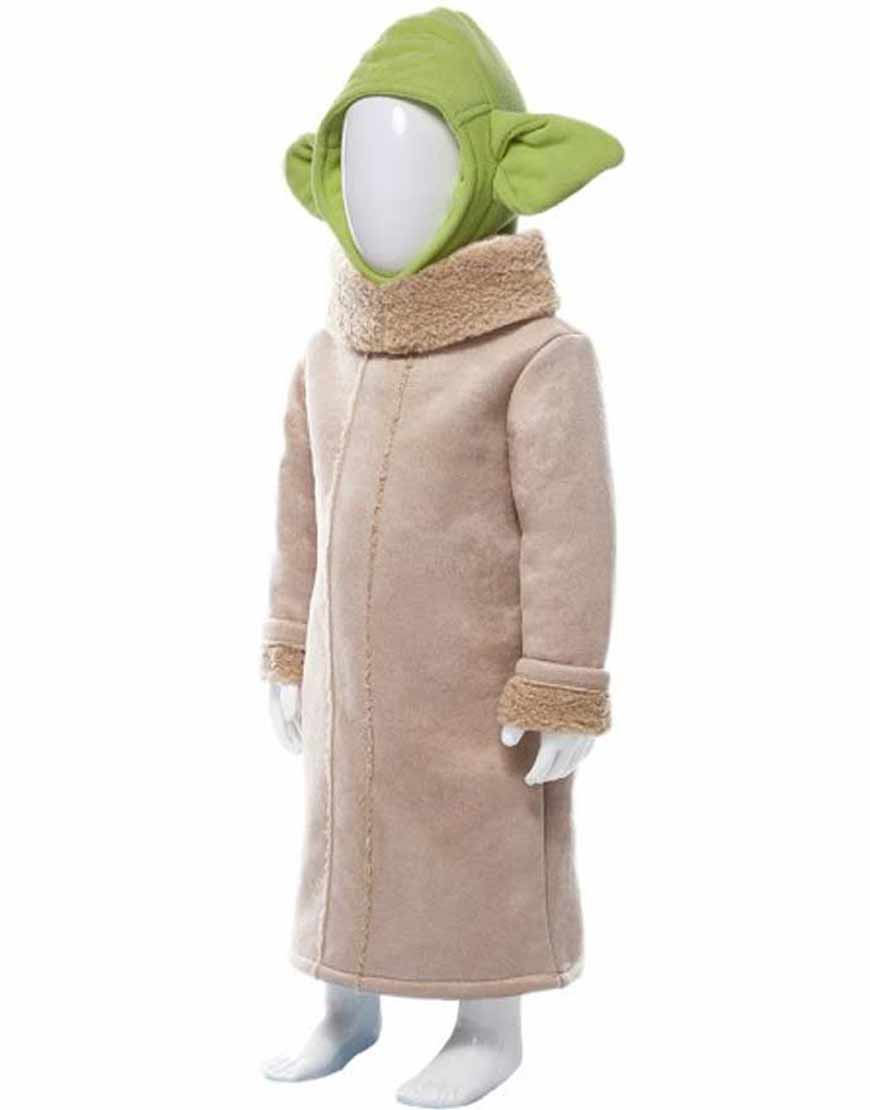 Star-Wars-The-Mandalorian-S02-Baby-Yoda-Leather-Coat