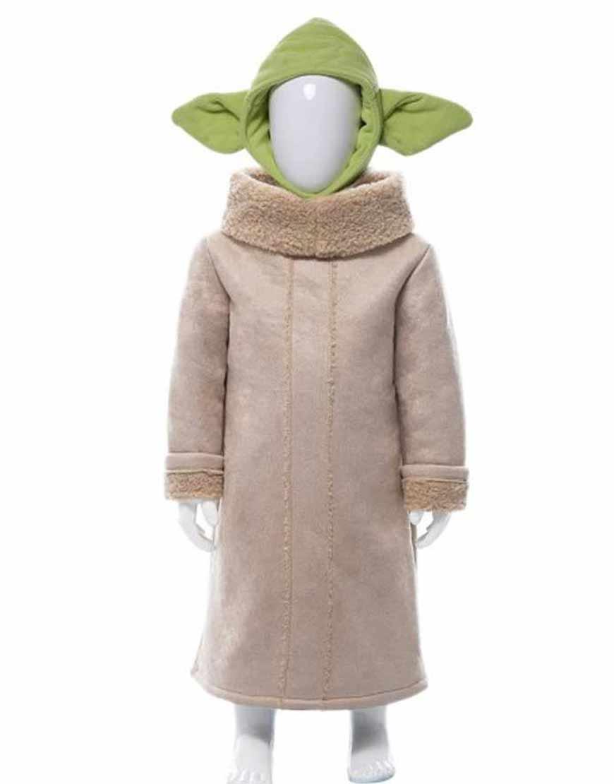 Star-Wars-The-Mandalorian-S02-Baby-Yoda-Shearling-Coat