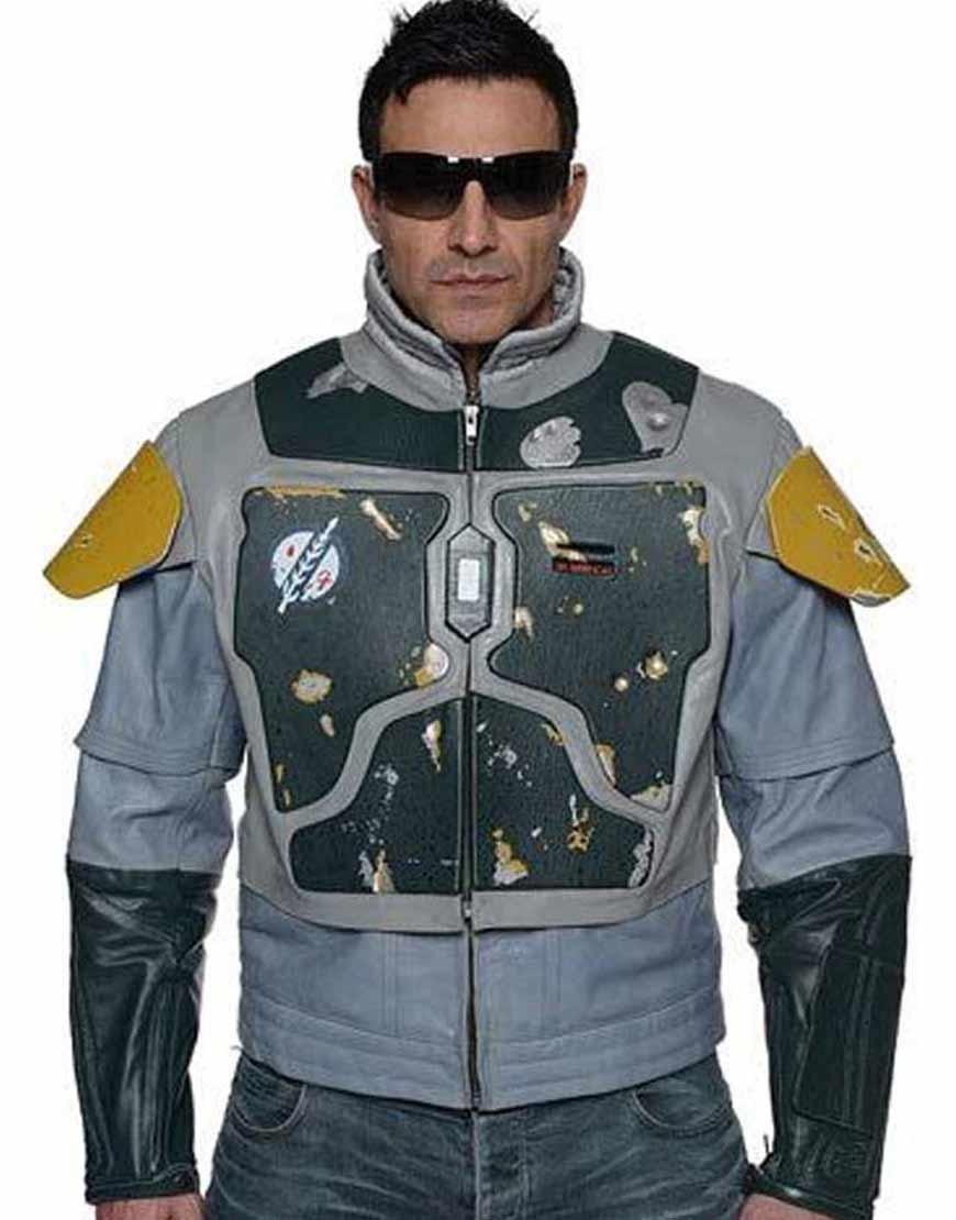 Star-Wars-The-Mandalorian-S02-Boba-Fett-Grey-Leather-Jacket