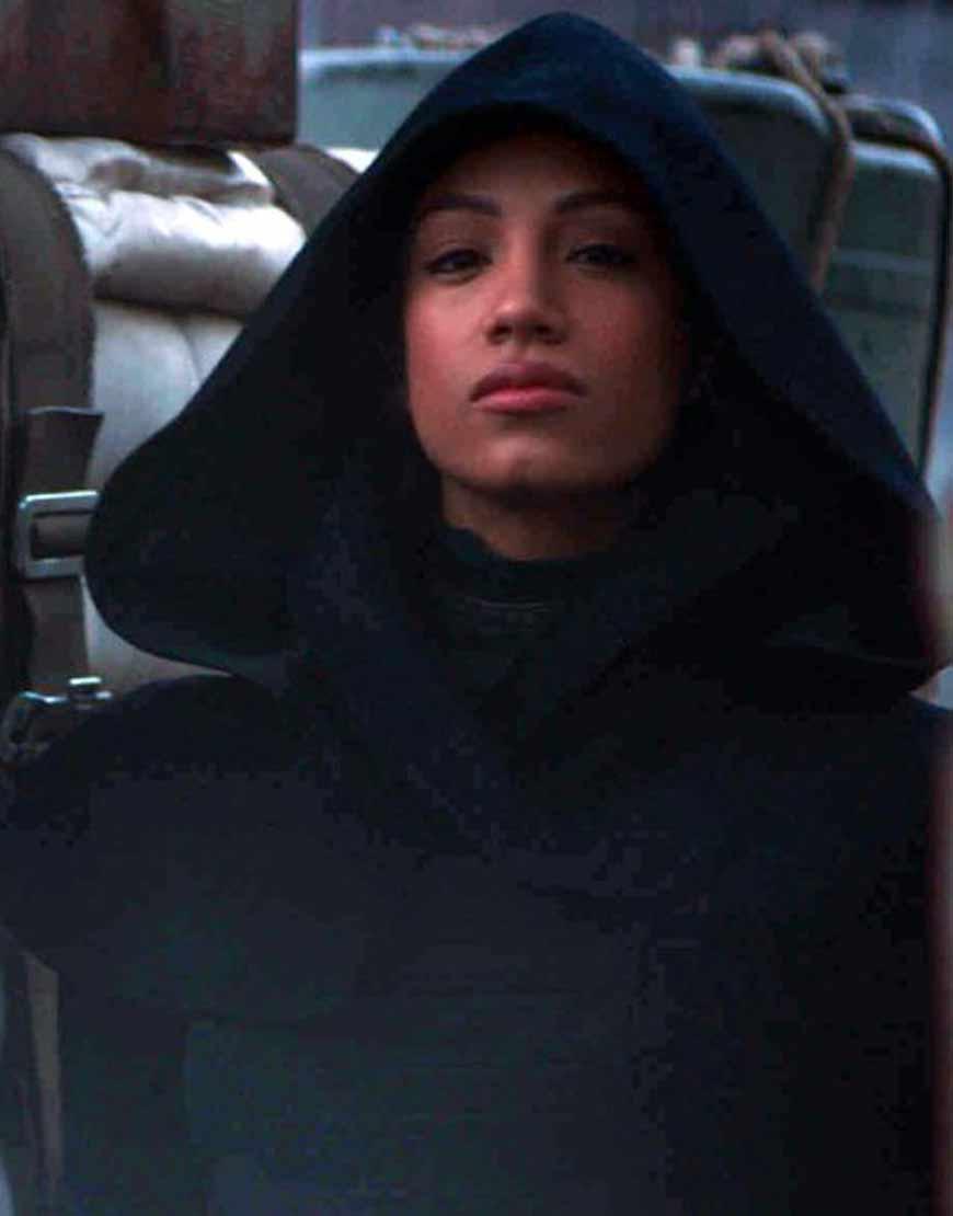 Star-Wars-The-Mandalorian-S02-Sasha-Banks-Coat