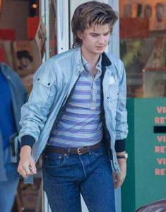 Stranger-Things-Steve-Harrington-Blue-Jacket