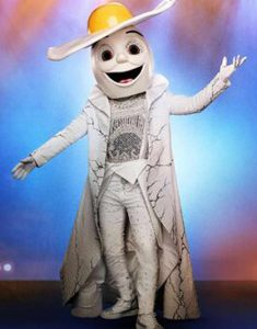 THe-Masked-Singer-S02-Egg-Coat