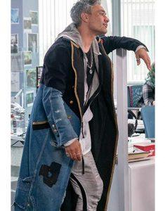 Taika-Waititi-Free-Guy-Coat