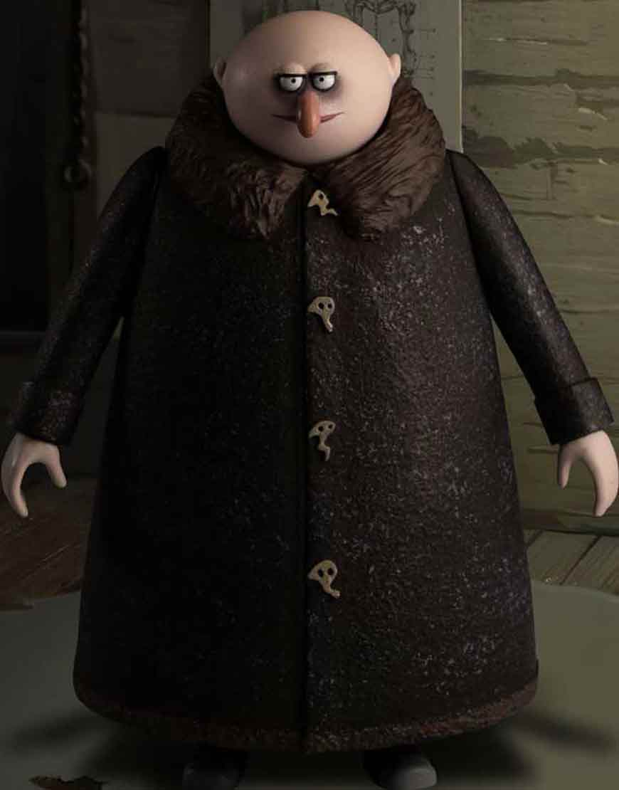 The-Addams-Family-2-Uncle-Fester-Brown-Coat