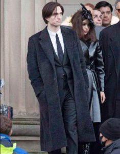 The-Batman-2022-Bruce-Wayne-Black-Coat