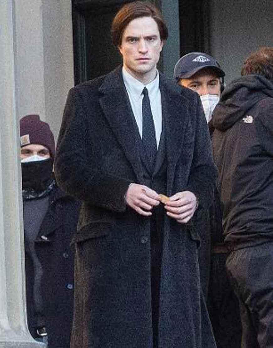 The-Batman-2022-Bruce-Wayne-Long-Coat