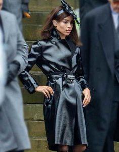 The-Batman-2022-Selina-Kyle-Black-Leather-Coat