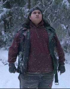 The-Christmas-Chronicles-2-Julian-Dennison-Jacket