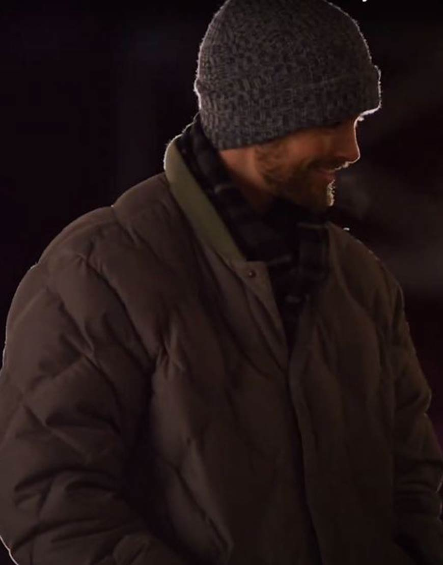 The-Christmas-Listing-Travis-Burns-Chad-Everett-Grey-Jacket