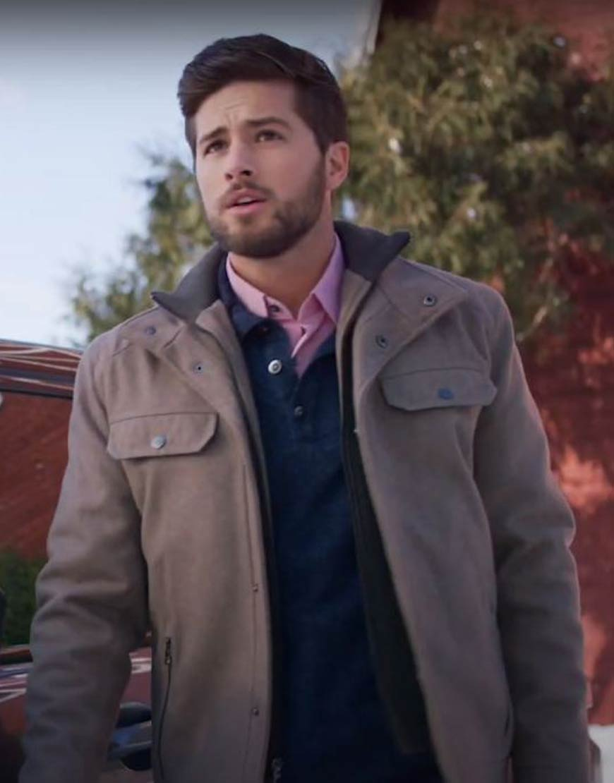 The-Christmas-Listing-Travis-Burns-Chad-Everett-Jacket