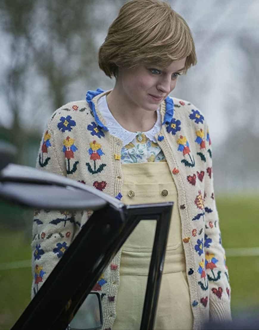 The-Crown-Emma-Corrin-Sweater