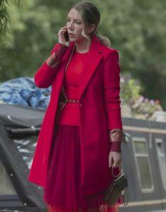 The-Duchess-Katherine-Ryan-Red-Coat
