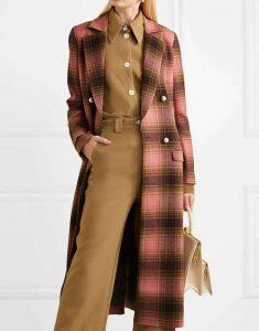 The-Duchess-Katherine-Trench-Plaid-Coat