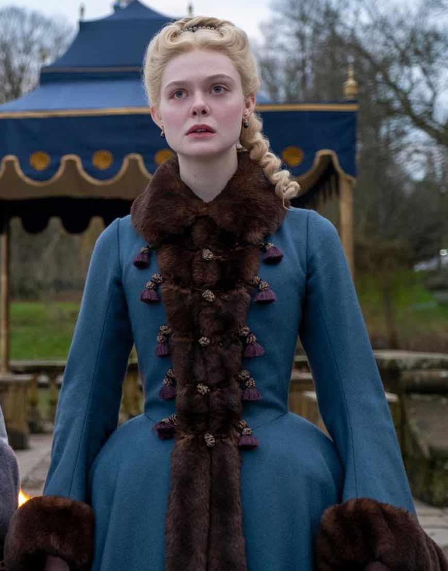 The-Great-Elle-Fanning-Coat