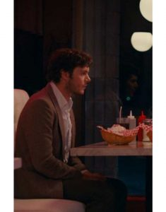 The-Kid-Detective-Adam-Brody-Brown-Blazer