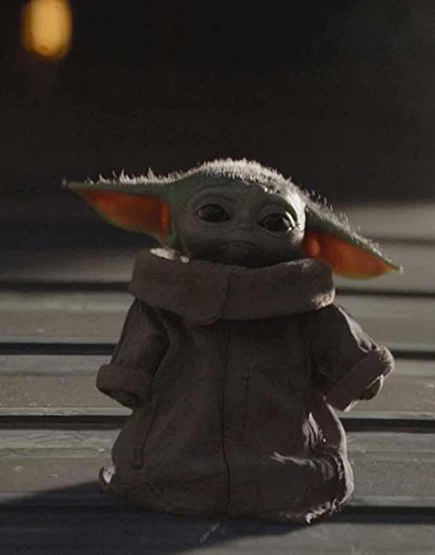 The-Mandalorian-S02-Baby-Yoda-Coat