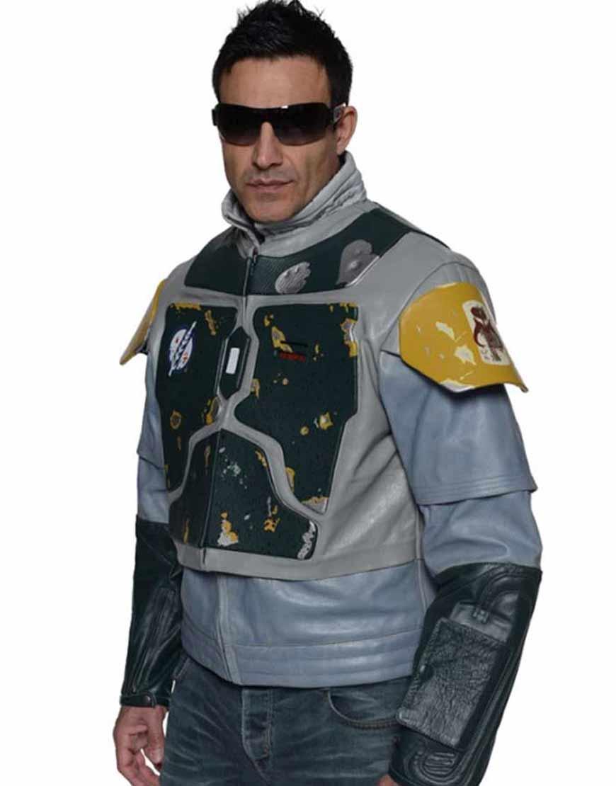The-Mandalorian-S02-Boba-Fett-Leather-Jacket